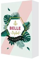 Belle Bijbel Diverse auteurs