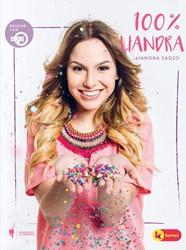 100% Liandra Sadzo, Liandra