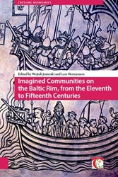 Crossing Boundaries: Turku Medieval and -from the eleventh to fifteenth centuries