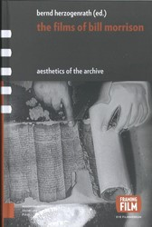 The Films of Bill Morrison, Aesthetics o -Aesthetics of the Archive