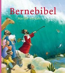Bernebibel