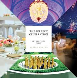 The perfect celebration - Het perfecte f Winten, Nadine
