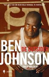 Ben Johnson : De Outsider Malcolm, Philip