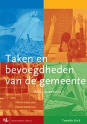 Bronnenboeken MBO Taken en bevoegdheden Stapelkamp, Anton
