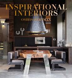 Inspirational interiors Hertman, Osiris