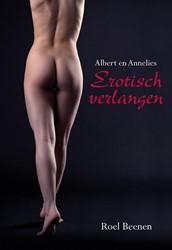Erotisch verlangen -Albert en Annelies Beenen, Roel