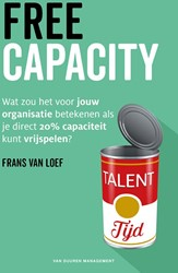 Freecapacity Loef, Frans van
