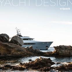 Yacht Design Vripack