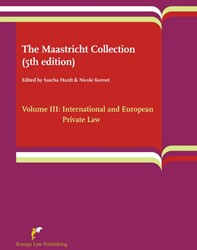 The Maastricht Collection