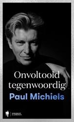 Onvoltooid tegenwoordig Michiels, Paul