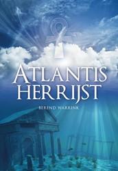 Atlantis herrijst Warrink, Berend