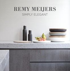 Remy Meijers -simply elegant Meijers, Remy