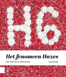 Meertens Nieuwjaarsuitgaven Het fenomeen -een venster op Nederland Stengs, Irene