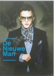 De Nieuwe Man Arts, Jos