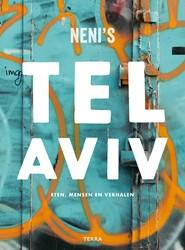 Neni's Tel Aviv -Het eten, de mensen en hun ver halen NENI
