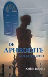 De Aphrodite van Santorini Bindels, Guido