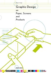 Graphic design on paper, screens and pro Eger, A.O.