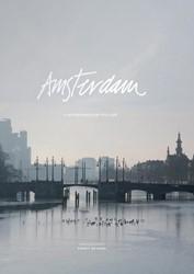 Amsterdam, A metropolitan village -a metropolitan village