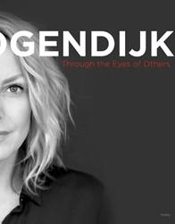 Micky Hoogendijk -through the eyes of others, I see me Hoogendijk, Micky