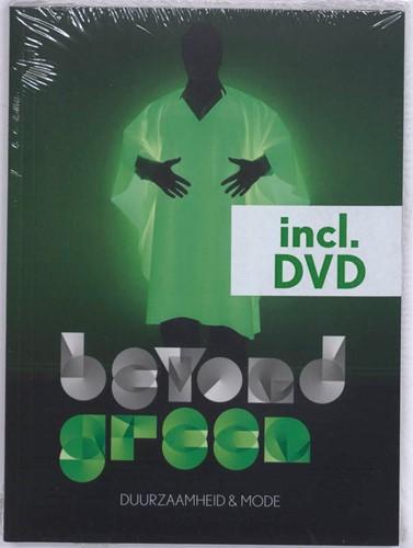 Beyond green Benammar, Karim