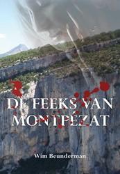 De feeks van Montpezat Beunderman, Wim