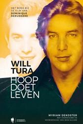 Will Tura -Hoop doet leven Kluger, Jean
