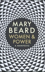Women & Power Beard, Mary