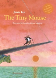 The Tiny Mouse Ian, Janis
