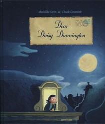 Dear Daisy Dunnington Stein, Mathilde