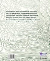 Jan Toorop - Het lied van de tijd Crowther, Kitty-2