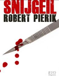 Snijgeil Pierik, Robert