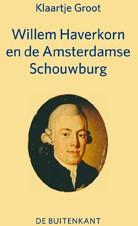 Willem Haverkorn en de Amsterdamse Schou Groot, Klaartje