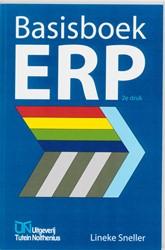 Basisboek ERP Sneller, Lineke