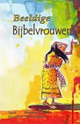 Beeldige Bijbelvrouwen Hofman, Henriette