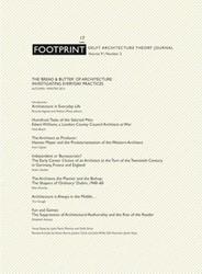 Footprint 17