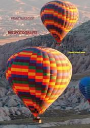 Praktijkboek reisfotografie -BOEK OP VERZOEK Jansen, Ronald Wilfred