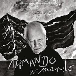 ARMANDO armando Armando