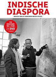 Indische Diaspora -indische families vernieuwen I ndisch erfgoed Linden, Liane van der