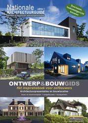 Nationale Architectuurguide editie 5 - O -bouwen in particulier opdracht geverschap / Ontwerp&Bouwg Heil, Martijn