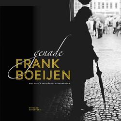 Genade Boeijen, Frank