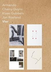 Armando, Cherry Duyns, Klaas Gubbels, Ja Heymans, J.