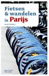 Fietsen & Wandelen in Parijs Rosseels, Hugo