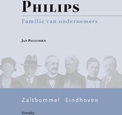 Philips, familie van ondernemers -familie van ondernemers Paulussen, Jan