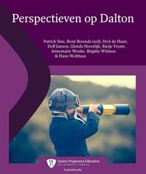 Perspectieven op Dalton Berends, Rene