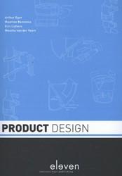 Product design Eger, Arthur