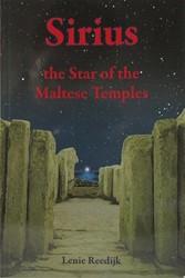 Sirius, the Star of the Maltese Temples Reedijk, Lenie