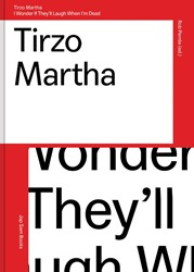 Tirzo Martha.I wonder if they'll la Perree, Rob