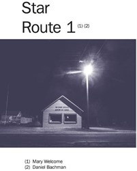 Star Route 1