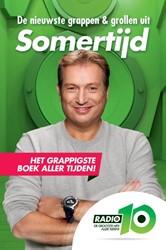 De nieuwste grappen & grollen uit So Someren, Rob van