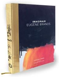 Eugene Brands Imaginair Ouwens, Christian